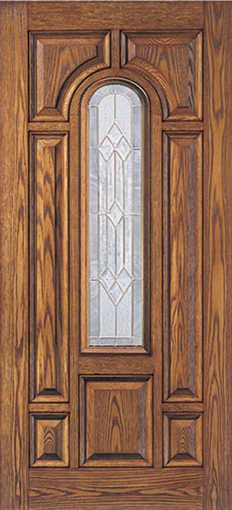 One Door Springfield Mo by Springfield Door 6600 Ch Garage Door