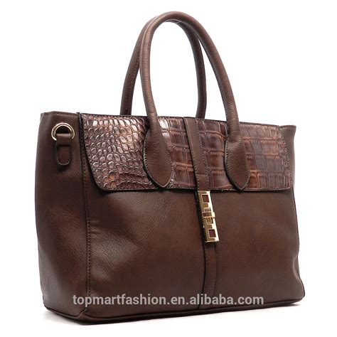 Handmade Designer Bags - wholesale high quality replica designer handbags