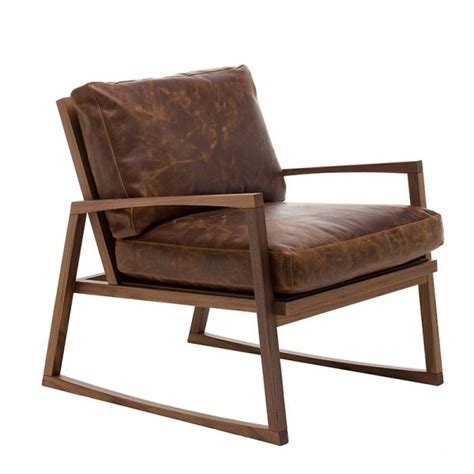 wooden armchair inexpensive wooden arm lounge chairs where can i find