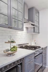 Toaster Oven In Cabinet Bodbyn Ikea Keuken Grijs 01 Mood Board Pinterest