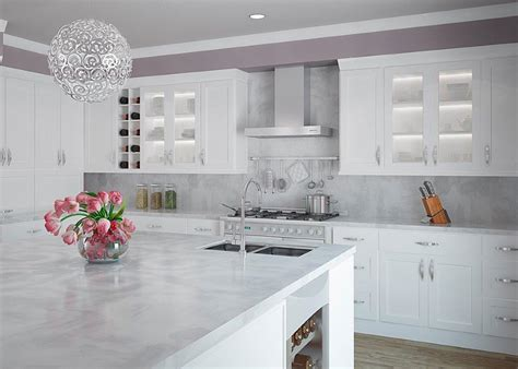 how to keep kitchen cabinets clean are white kitchen cabinets much harder to keep clean