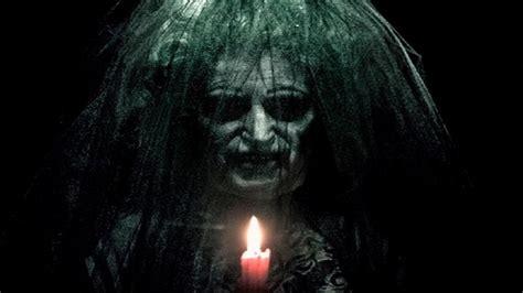 download film insidious mp4 تحميل مشاهدة فيلم insidious chapter 3 2015 أون لاين