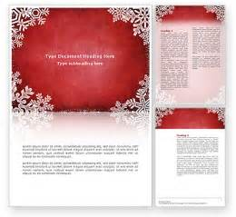christmas templates for word new calendar template site