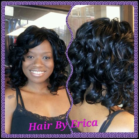 no part weave hairstyles full sew in weave with no hair out