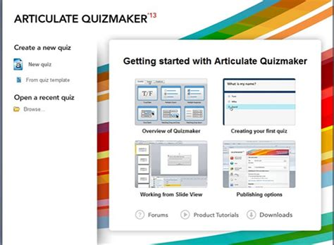 blogger quiz maker importing questions from an excel spreadsheet in