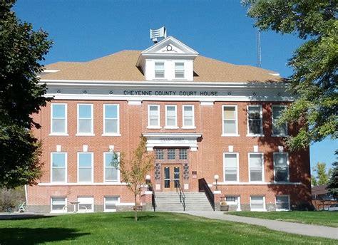 Cheyenne Also Search For Cheyenne County Colorado