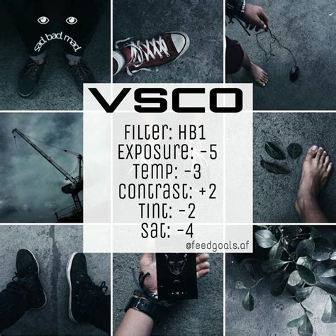 How To Search For On Vsco Best 25 Vsco Effects Ideas On Vsco Vsco Filters And Vsco