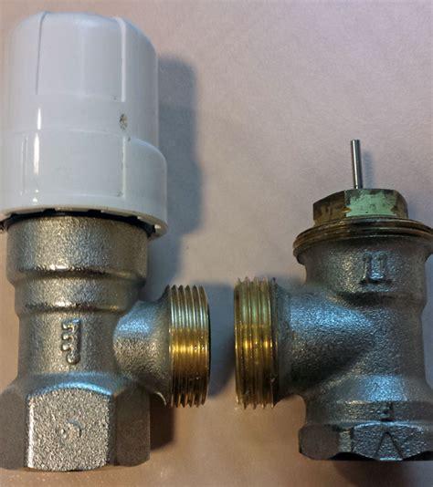 probleme robinet thermostatique bricovid 233 o conseils d 233 pannage plomberie probl 232 me de