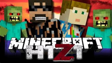 the haunted doll maker minecraft the haunted doll maker hugo is a