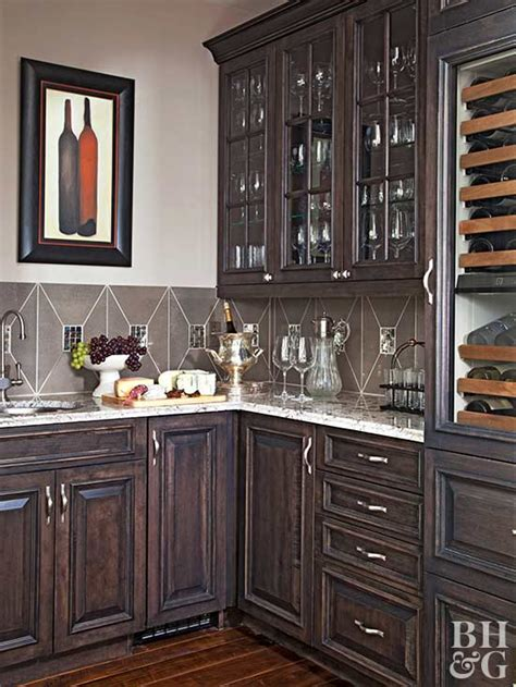 Pantries Definition by Butler S Pantry Ideas