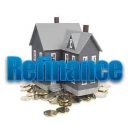 home refinancing refinancing