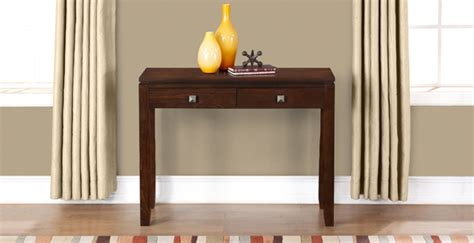 narrow entry table with drawers narrow entry table with drawers ohio trm furniture