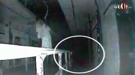 film pocong yang paling seram penakan hantu paling seram yang tertangkap kamera