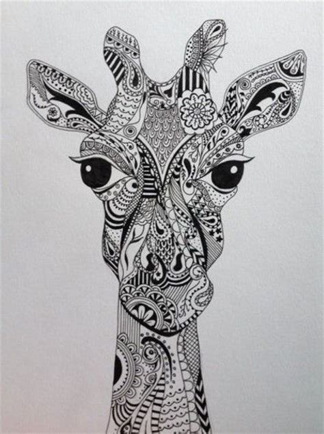 mandala tattoo künstler 19 best images about pen and ink drawings on pinterest