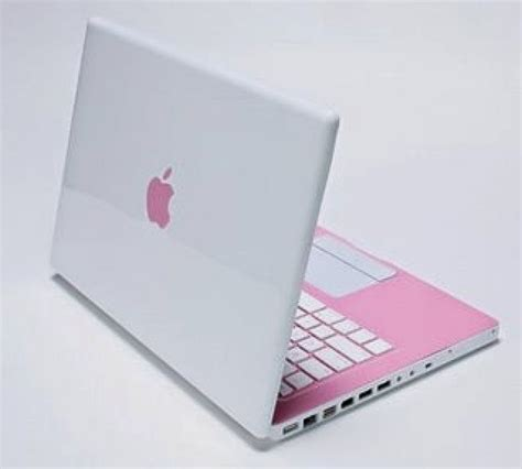 Laptop Apple Mei Susan S Mei 2014