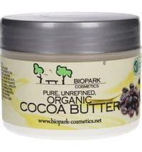 Coco Olio Ekstrak Vigin akamuti organic cocoa butter 240 g ecco verde shop