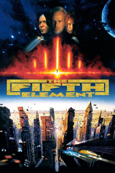 Watch Fifth Element 1997 Full Movie Watch Fifth Element The 1997 Online Full Movies Watch Online Free Download Free Movies Ios