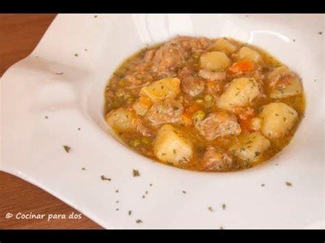 cocinar con olla rapida carne estofada en la olla r 225 pida wmf carne