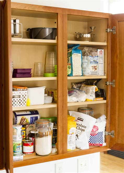 awesome tips and tricks for small pantry organization small pantry organization tips and tricks unsophisticook