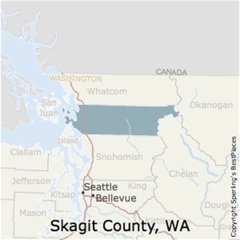 Skagit County Search Skagit County Images