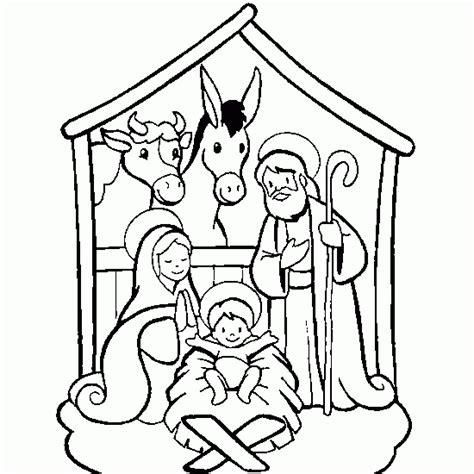 printable christmas belen color christmas cards nativity search results calendar
