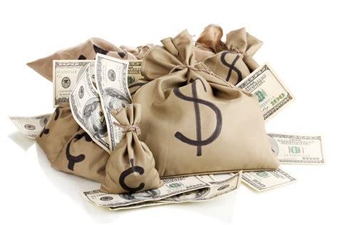 images of money 5 secret of money exposed innovation