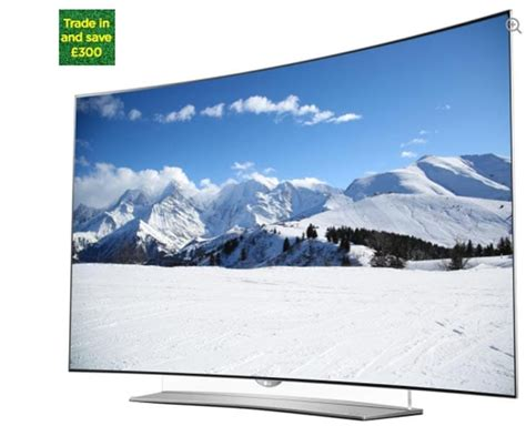 lg oled tv price    currys  john lewis product reviews net