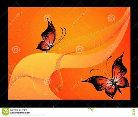 imagenes mariposas libres mariposas hermosas