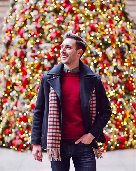pictures of casual christmas attire what to wear to a casual bright bazaar by will