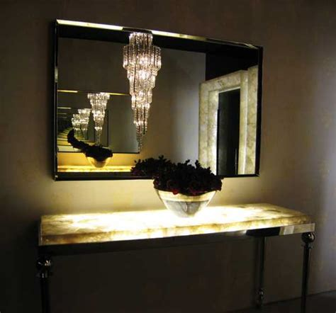onyx bathroom designs 22 spectacular modern interior design ideas revealing onyx beauty