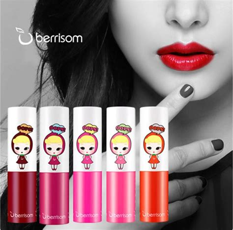 korean tattoo cream 117 best best skin care products for korean skin images on