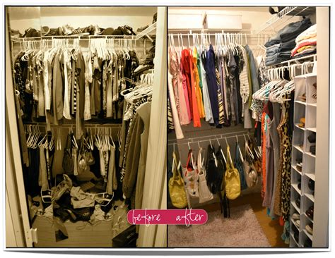 How To Minimize Your Closet by Alluring Best Ways To Organize Your Closet Roselawnlutheran