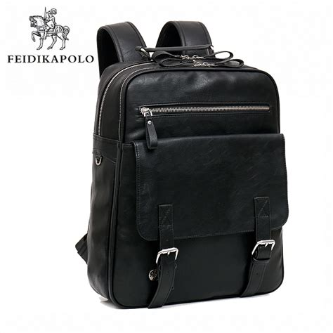 Motorcycle Laptop Backpack Reviews   Online Shopping