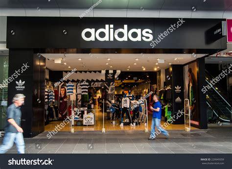 sports shoe stores melbourne sports shoe stores melbourne 28 images sports shoe