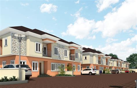 houses lagos houses for sale in nigeria lagos