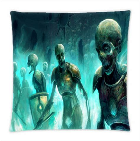 zombie nation cool targets empty cases popular zombie bedding sets buy cheap zombie bedding sets