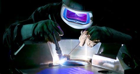 tig welder   top model compared