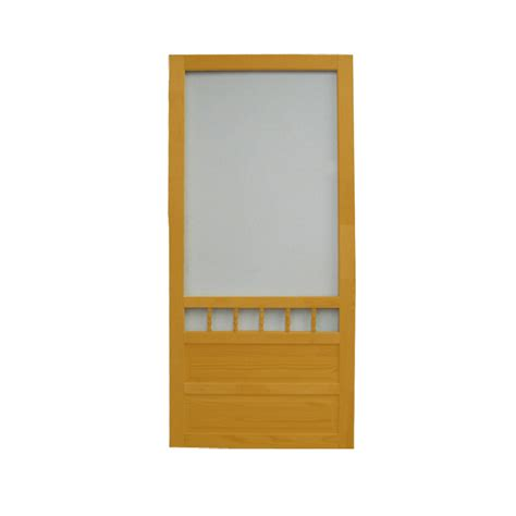 wooden doors wooden doors lowes