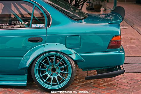 toyota corolla custom sticky ride nukung s unique toyota corolla