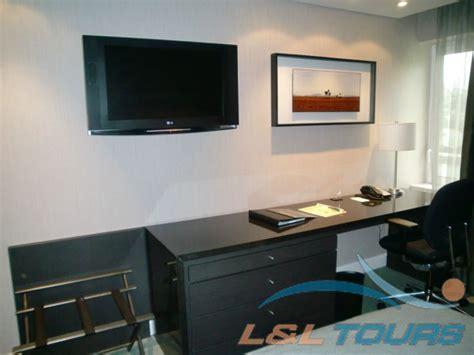 mercedes customer service telephone number hotel intercontinental tamanaco caracas l l tours