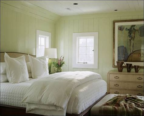 1000 images about bedroom color ideas greens on