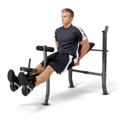 marcy diamond weight bench with 80 lb weight set marcy quality strength weight bench 80lb weight set md 2080