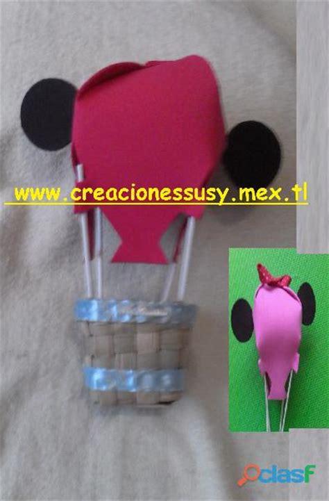 pocoyo aprender manualidades es facilisimocom apk full download como hacer juguetes aprender manualidades es facilisimocom