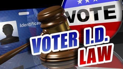 texas voter id law texas asking appeals court to uphold voter photo id law