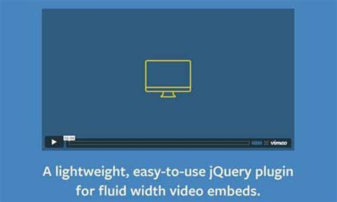 js responsive layout jquery plugins for responsive design
