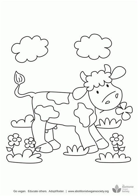 a vegan coloring book vegan coloring books by alev books a4 size coloring pages coloring home