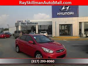Hyundai Dealers In Indiana Hyundai Dealer In Indianapolis Skillman Westside