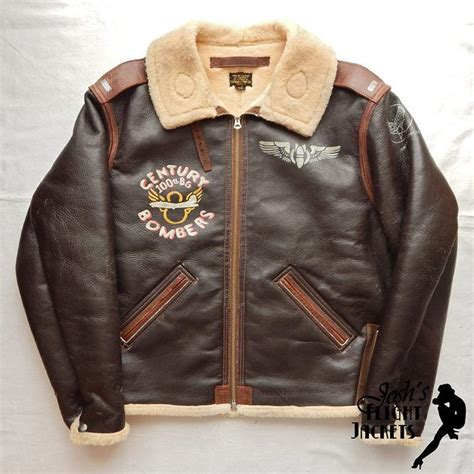 Jaket Pilot Bomber By Judapran 924 best images about wwii on bomber jackets
