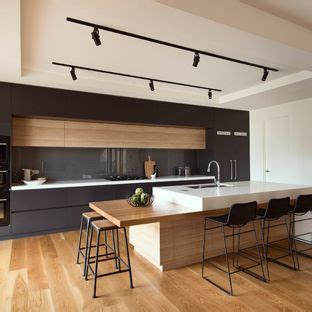 75 most popular modern kitchen design ideas for 2019