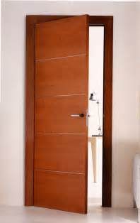 Door Designs office door designs door interior design service